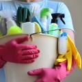 Tablete sve češće menjaju tečne proizvode za čišćenje i ličnu higijenu