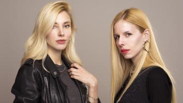 Zašto ovaj komad ne morate imati ovog proleća – Dunja Jovanović i Marija Radaković o održivoj modi
