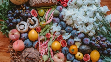 Građanin Srbije godišnje baci 83 kilograma hrane, u restoranima nastaje 6 kilograma otpada po glavi stanovnika