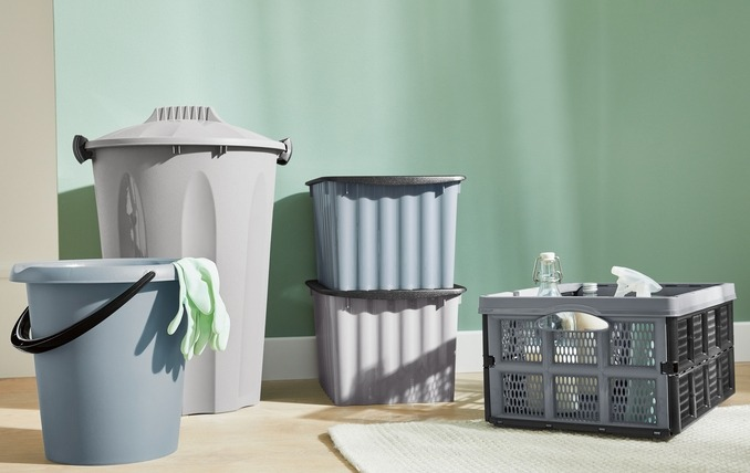 Proizvodi od reciklirane plastike dostupni u Lidlu u Srbiji