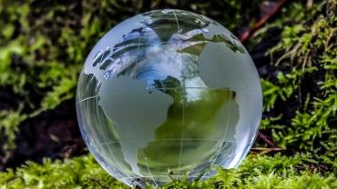 Srbija usvojila Zakon o klimatskim promenama – korak bliže standardima EU