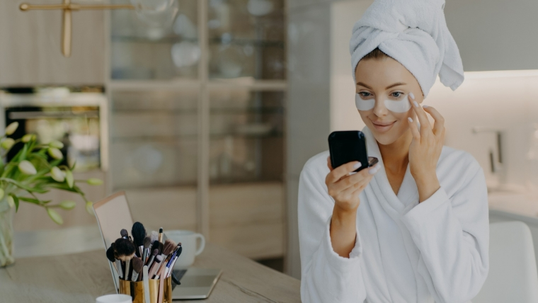 Istraživanje u Velikoj Britaniji pokazuje da kozmetički brendovi moraju biti transparentniji u oblasti održivosti