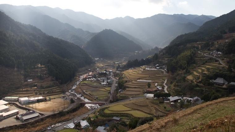 Kako je jedno selo u Japanu uspelo u nemogućoj misiji – Kamikatsu: život bez otpada