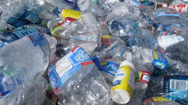 Fleksibilna pakovanja se teško recikliraju – da li je budućnost u monomaterijalima