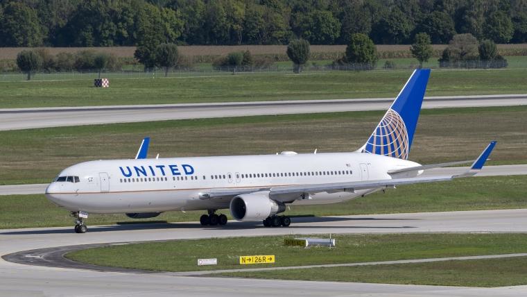 Avio kompanija United Airlines planira da koristi gorivo od otpada