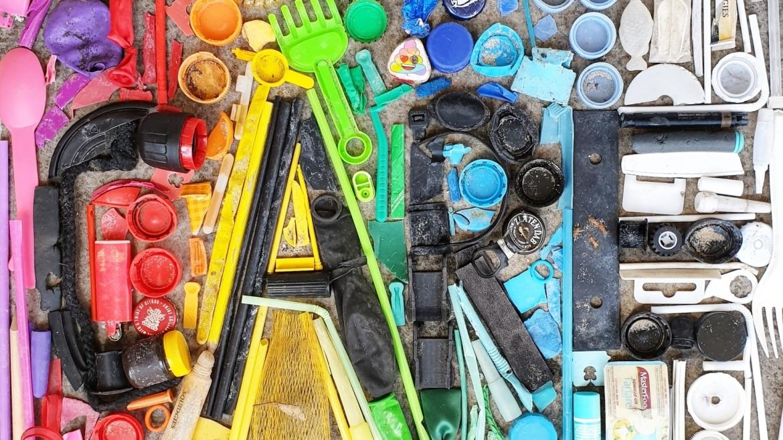 Evropljani traže da kompanije smanje otpad i reše probleme zagađenja plastikom