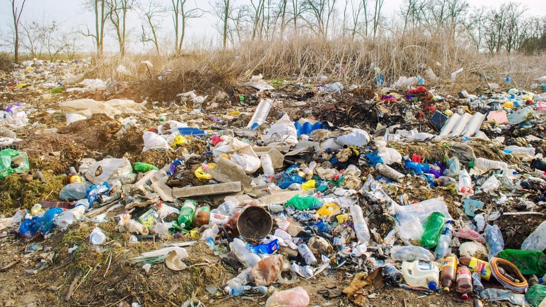 Izgradnja regionalnih reciklažnih centara počinje krajem godine