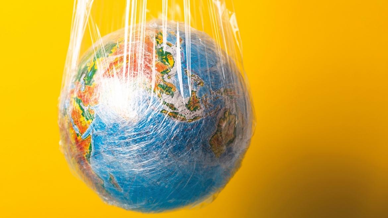 Dvadeset kompanija proizvodi više od polovine plastičnog otpada u svetu – vreme je za odgovornost