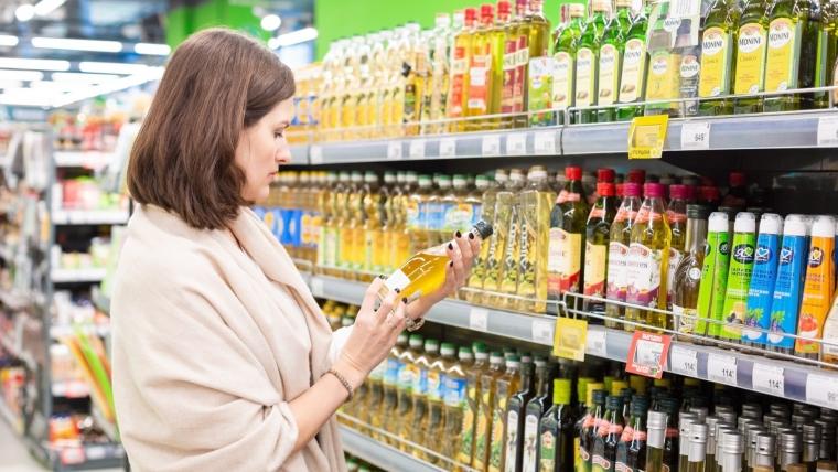 Startap Wasteless pomaže supermarketima da smanje otpad od hrane