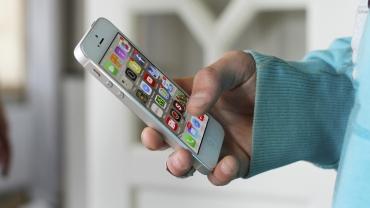 """Startap iz Sidneja osmislio aplikaciju Greener za kupce koji žele da postanu """"zeleniji"""""""