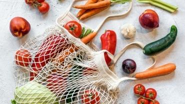 Danone dobio nagradu za prevenciju otpada od hrane