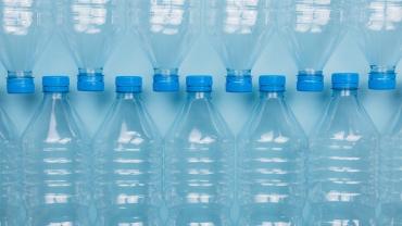 Opala proizvodnja plastike u svetu zbog pandemije