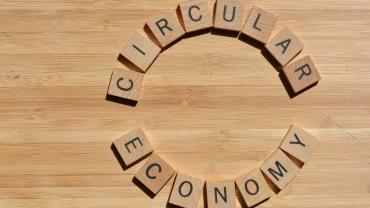 Potpisan ugovor o izradi Programa za cirkularnu ekonomiju
