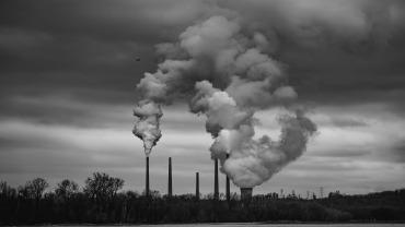 Srbija ušla u ekološki dug