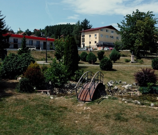 Da li će Čajetina postati prva eko opština u Srbiji – šanse i prepreke na putu ka cirkularnoj ekonomiji
