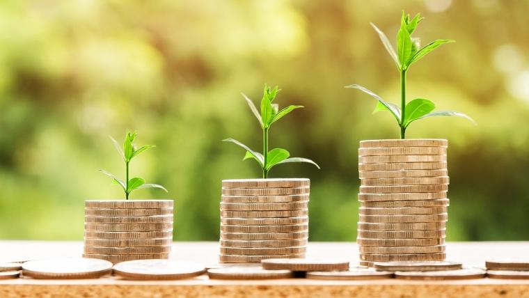 Godišnje se na cirkularnu ekonomiju troši 1,3 triliona dolara – najviše investicija u modnom i automobilskom sektoru