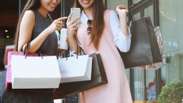 Greenwashing je najaktuelniji trend u modnoj kolekciji proleće/leto 2021.
