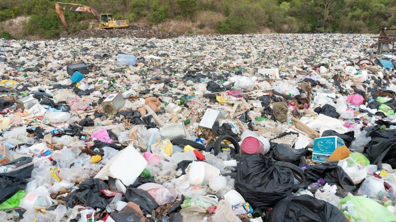 """Zašto svi treba da pogledamo dokumentarac """"Priča o plastici"""" – besplatno na YouTube do kraja septembra"""