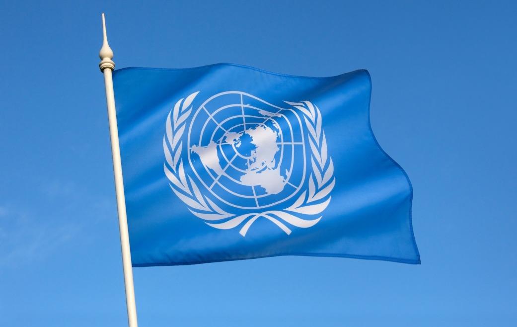 Apel da UN usvoje sporazum o zagađenju plastikom