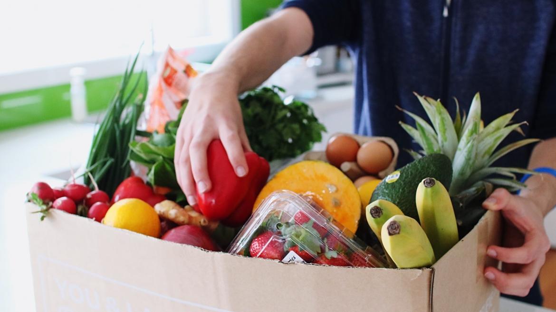 Obeležen Četvrti Nacionalni dan davanja – Svakog dana bacimo dva miliona kilograma hrane