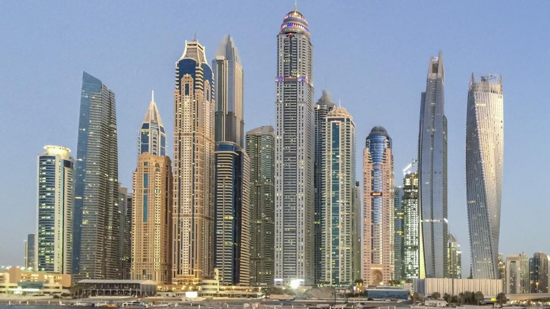 Srpske inovacije iz oblasti cirkularne ekonomije na izložbi Expo 2020 Dubai