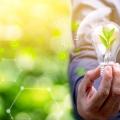 Zelene inovacije i odgovornost svih – ključni za cirkularnu ekonomiju