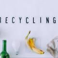 Srbija reciklira samo 4 odsto otpada, Slovenija čak 93 odsto