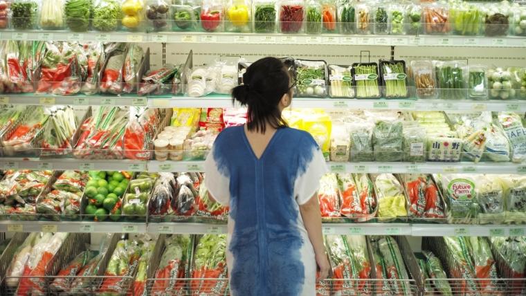 Posle Francuske, Španija zabranjuje prodaju voća i povrća u plastičnim pakovanjima